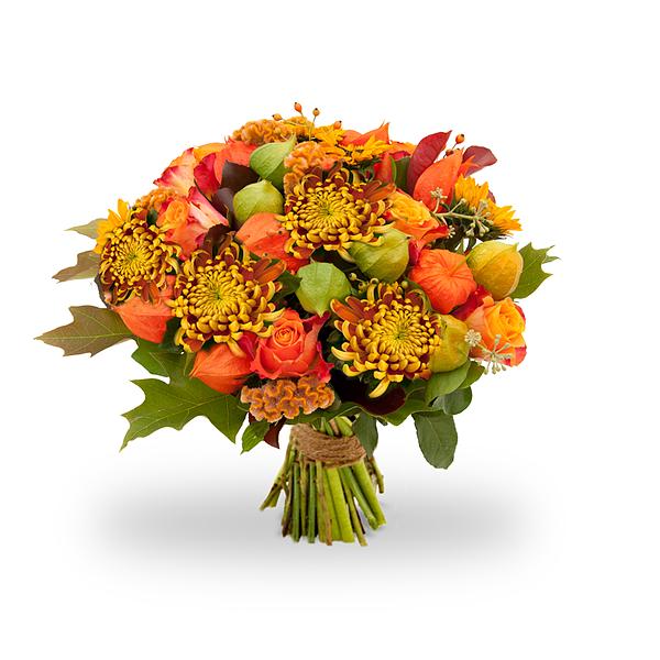 Bouquet Laura standard
