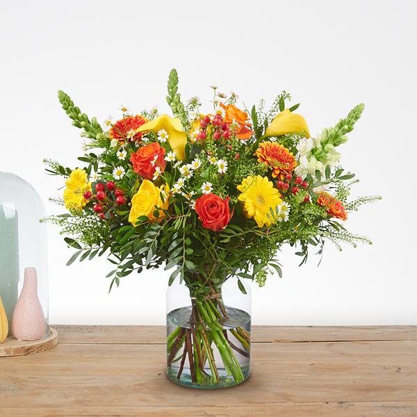 Bouquet Kady large