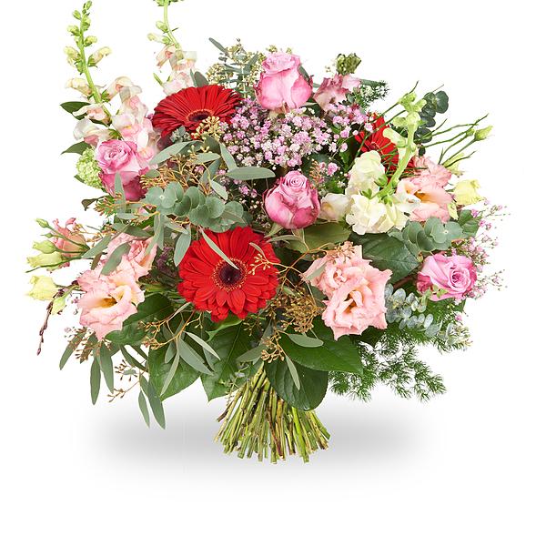 Bouquet Benthe standard