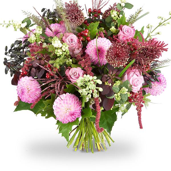 Bouquet Yvonne XL