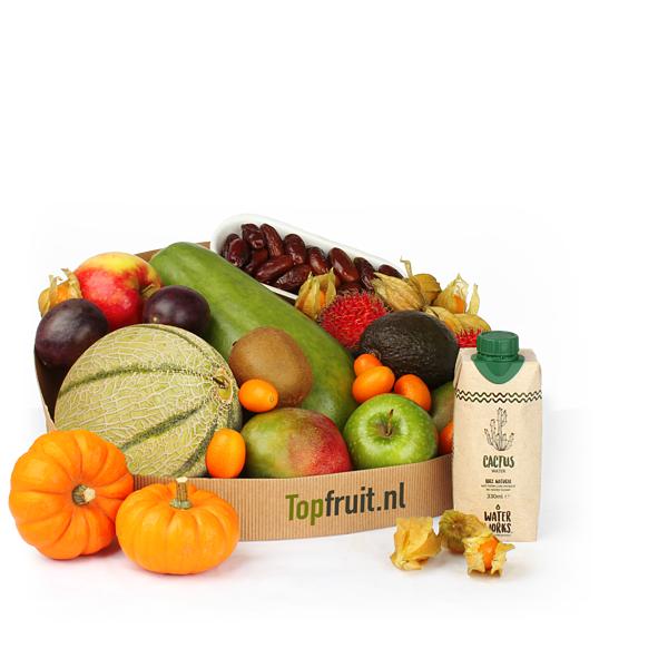 Fruitmand Special XL