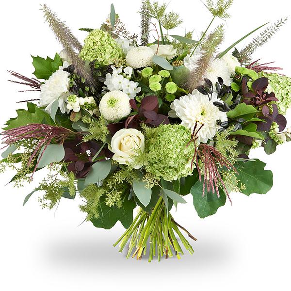 Bouquet Monique XL
