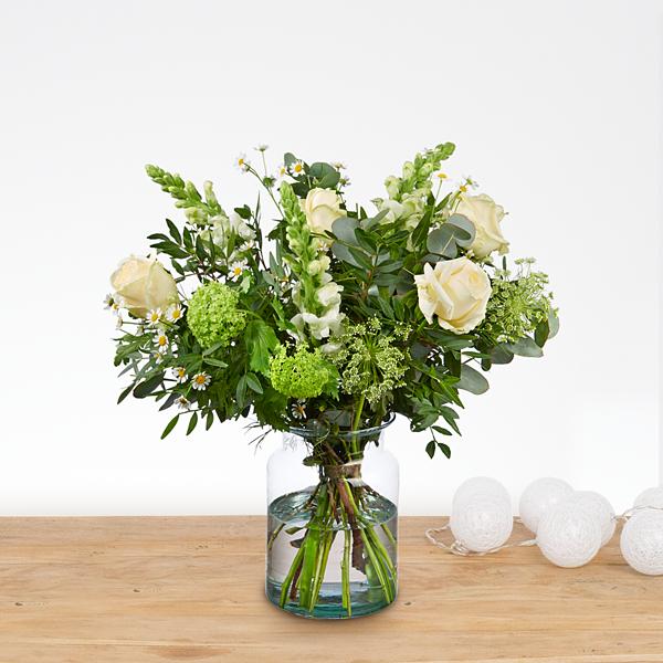 Bouquet Inaya small
