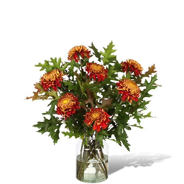 Bouquet Jeannette standard (copy)