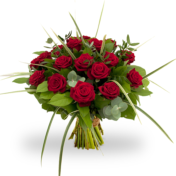 Roses For You standaard