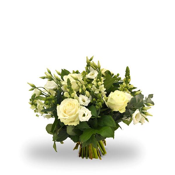 Bouquet Daphne standard