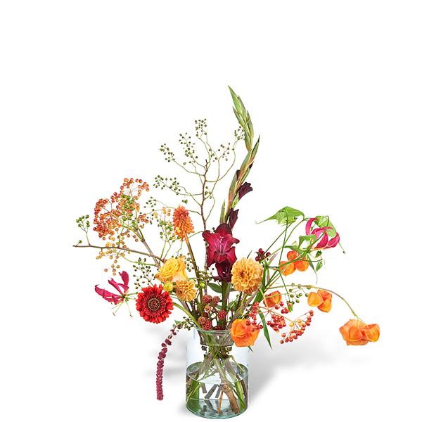 Bouquet Luna Standard