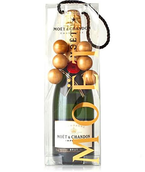 Moët & Chandon Icy Gift Bag