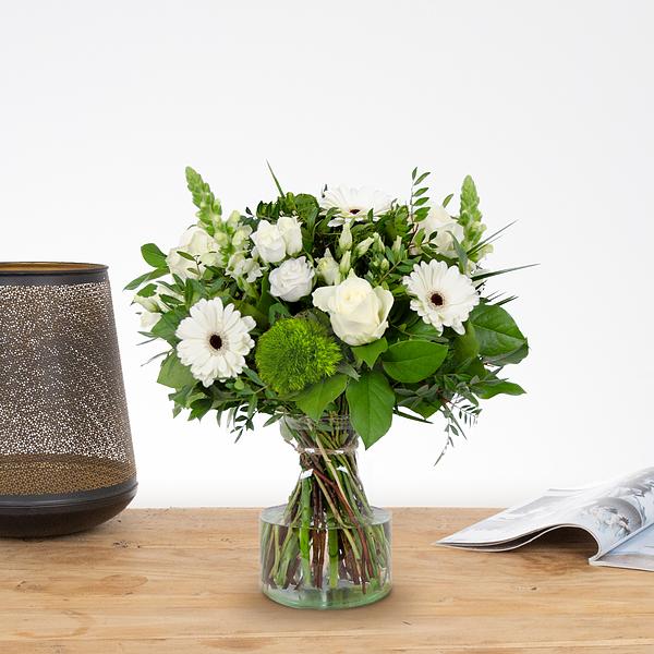 Bouquet Lois large
