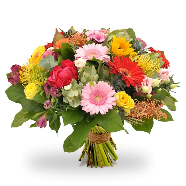 Bouquet Sandy XL