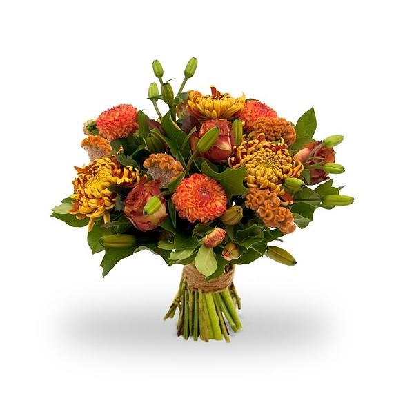 Bouquet Nienke standard