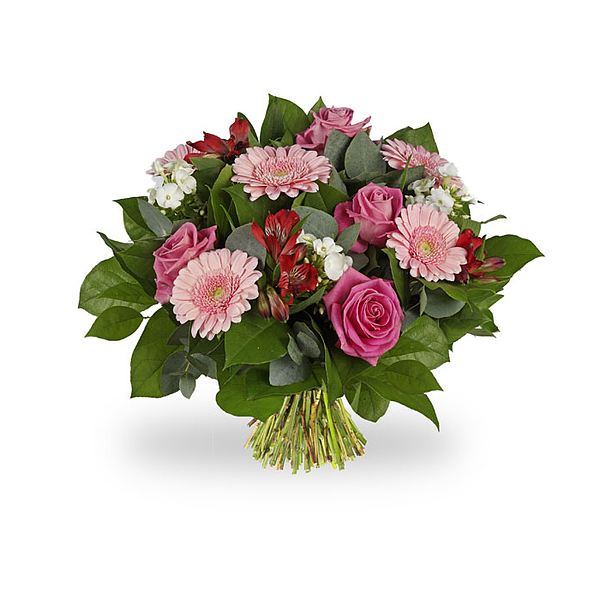 Bouquet Jaimy standard