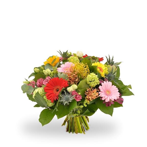 Bouquet Sandy standard