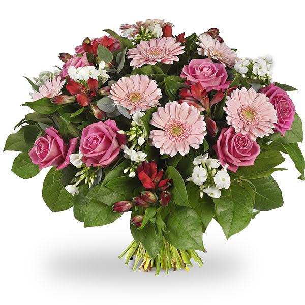 Bouquet Jaimy XL