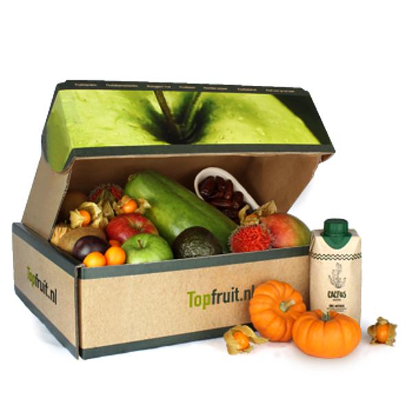 Fruitbox special groot