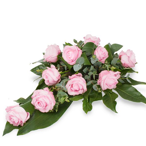 Afbeelding: Pink Rose