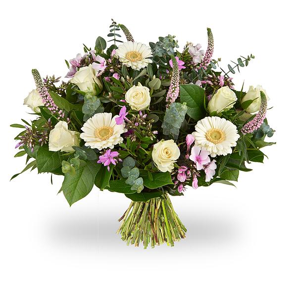 Bouquet Mylene standard