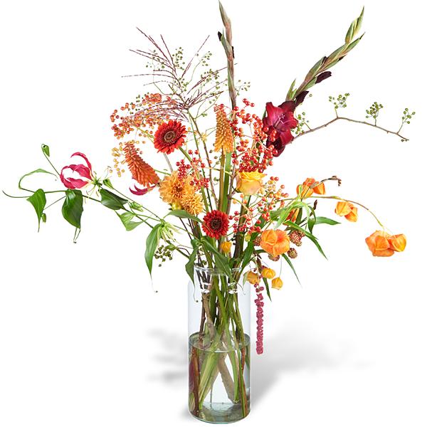 Bouquet Luna XL