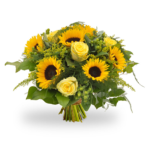 Bouquet Anouk standard