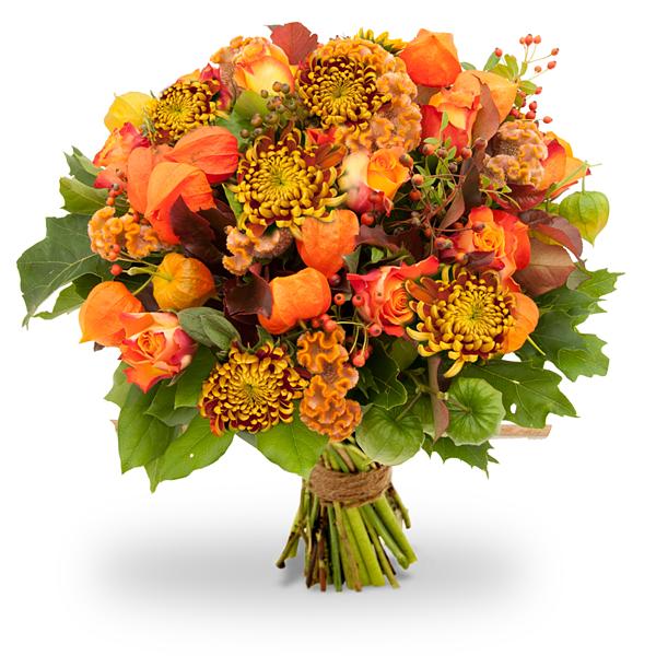 Bouquet Laura XL