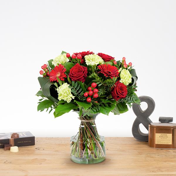 Bouquet Valerie XL