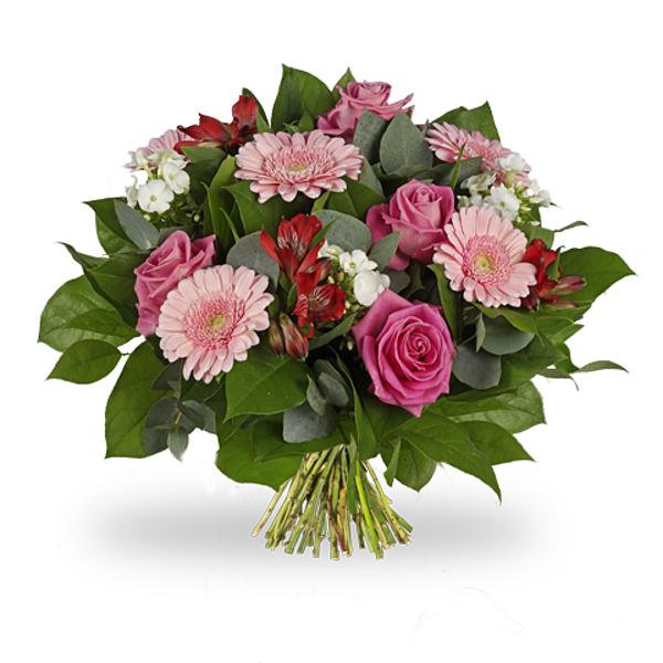 Bouquet Jaimy standard