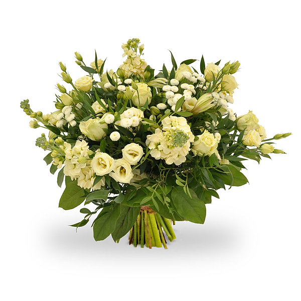 Bouquet Thirza standard