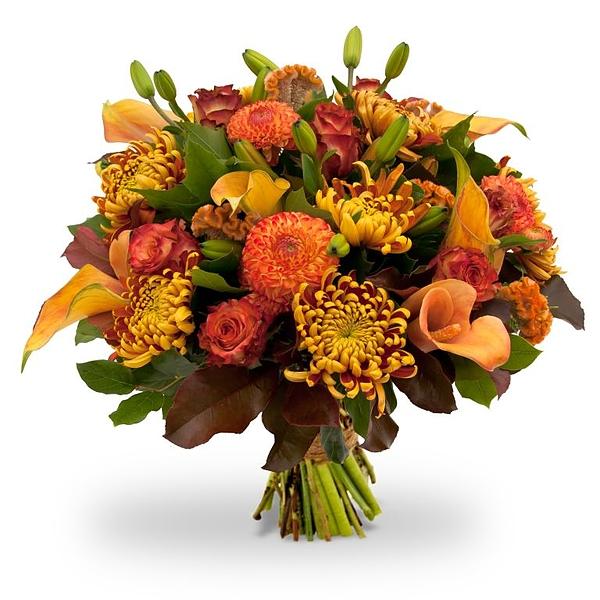 Bouquet Nienke XL