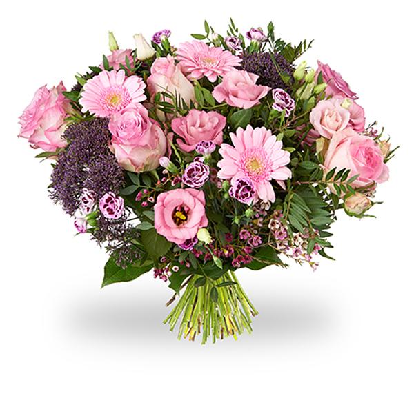 Bouquet Tess standard
