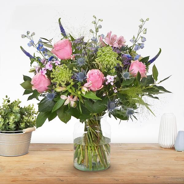 Bouquet Benthe XL