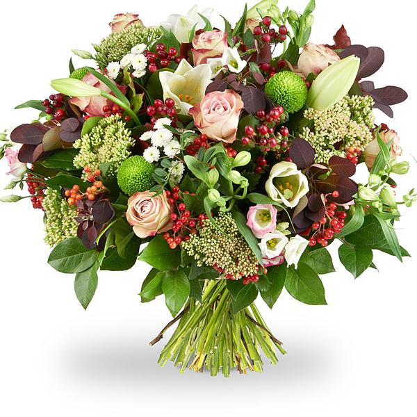 Bouquet Fleur XL