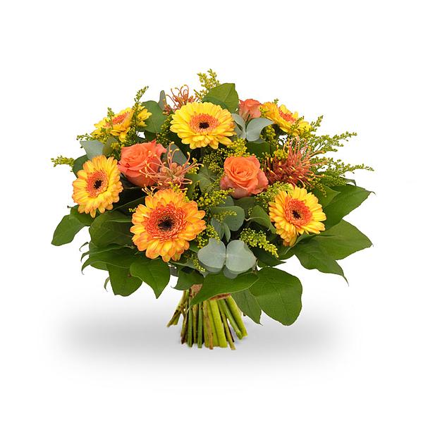 Bouquet Joyce standard