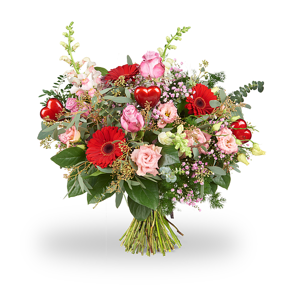 Bouquet Nicky standard